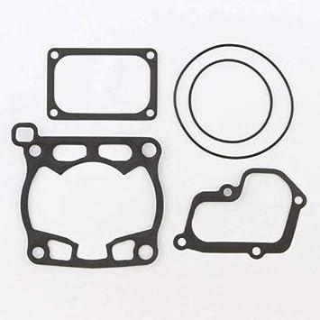 2001-2003 Complete Gasket Set with Seals RM125 Suzuki RM 125