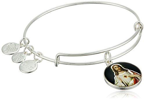 Alex Ani Womens Sacred Heart