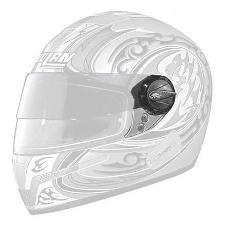 Nolan Pivot Kit for N103 Helmet - Black SPAMVI0000167