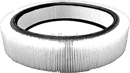 Mercedes-Benz Bosch Workshop Air Filter 5581WS
