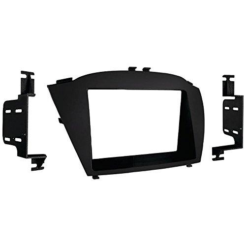 metra-95-7364b-2014-up-hyundair-tucson-double-din-installation-kit-matte-black-electronic-consumer-e