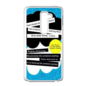 Okay Bestselling Hot Seller High Quality Case Cove For LG G2