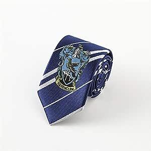 Corbata de Harry Potter] Cosplay Griffin Muñeca para hombre ...