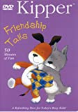 Kipper - Friendship Tails