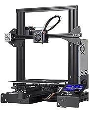 Impressora 3D Creality FDM Ender-3