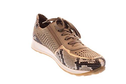 scarpe Ara basse 123455608