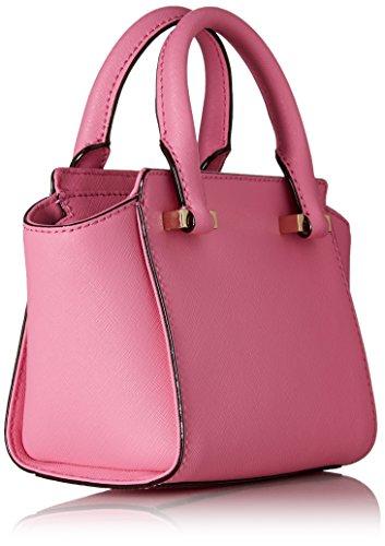 Bag Women's Spade Hayden Rouge York Pink Mini Body Cross New Kate a8wfxBa