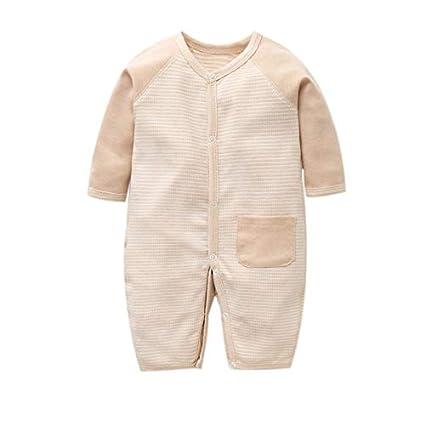 CHENYU - Saco de Dormir para bebé, Saco de Dormir para bebé, 9-