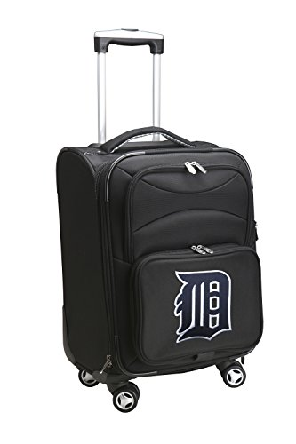 mlb-detroit-tigers-carry-on-spinner