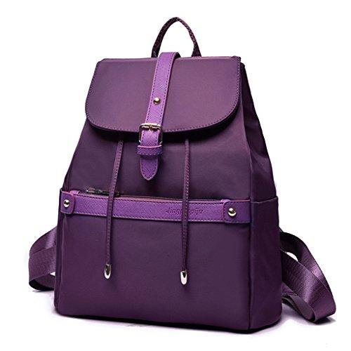 2016 Autumn And Winter Three-piece Brand Handbag European And American Fashion Retro Portable Shoulder Diagonal Bag