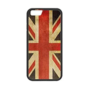 """Flag Personalized Case for Iphone6 Plus 5.5"""", Customized Flag Case"""