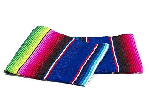 mexican-serape-saltillo-blanket-x-large-blue-throw-5ft-x-7ft-xl-sarape-beach-000203
