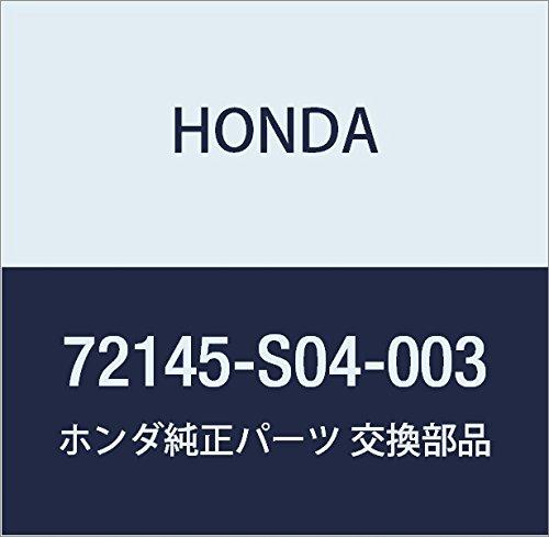 Genuine Honda 72145-S04-003 Door Lock Cylinder