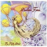 The Fifth Door by Sailor Free (0100-01-01)