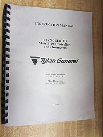 tr 019 steam shower manual