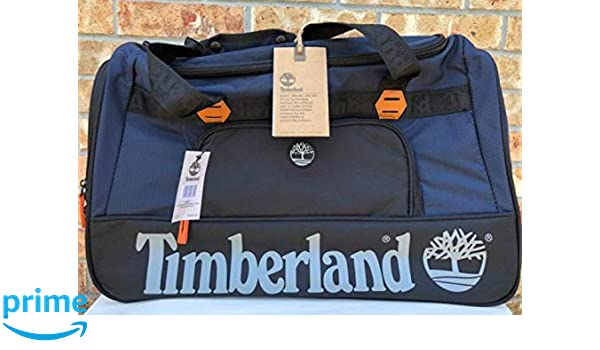 Timberland Twin Mountain 22