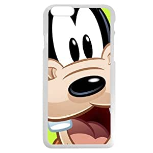 Diy White Hard Plastic Disney A Goofy Movie Diy For SamSung Note 4 Case Cover Case, Only fit Diy For SamSung Note 4 Case Cover