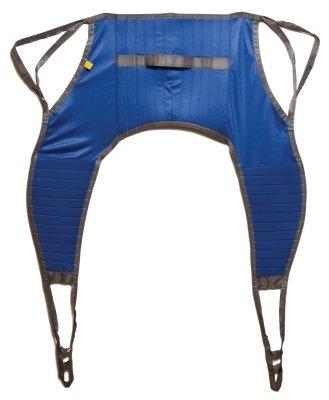 Graham-Field Health DSHC70002 Padded Hoyer-Style W/O Sup Med Lumex