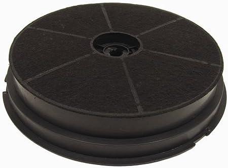 First4Spares - Filtros de carbono para campanas de cocina Cooke & Lewis: Amazon.es: Hogar