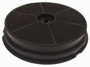 first4spares filtre charbon carbone pour hotte de cuisine cooke lewis
