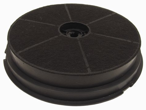 First4Spares Filter For Cooke & Lewis Extractors