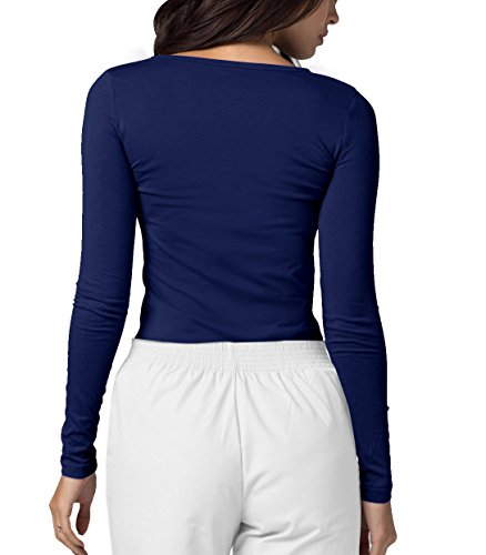 Buy tight t shirt