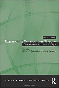 Descargar Utorrent Español Expanding Curriculum Theory Epub Gratis 2019
