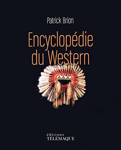 Western y algo más. - Página 4 41b0podCEHL