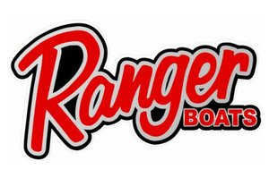 Amazoncom Ranger Carpet Graphic Sticker Sports Outdoors - Boat stickers and decals
