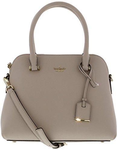 Kate Spade White Handbag - 1