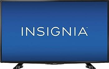 Insignia NS-40D420NA18 40