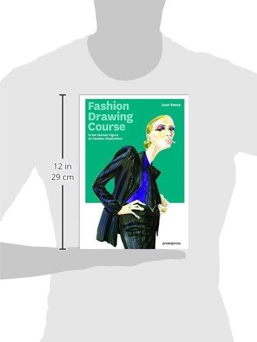 Fashion Illustration Techniques Zeshu Takamura Pdf Download --