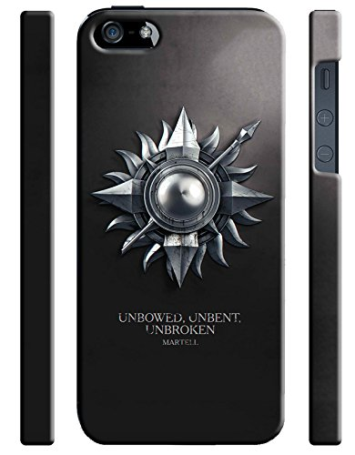 game-of-thrones-coat-of-arms-martell-iphone-5-5s-hard-case-cover