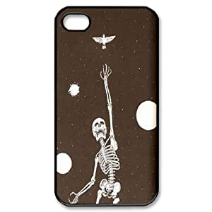 Death CUSTOM Cell Phone Case for iPhone 5c LMc-59473 at LaiMc