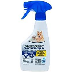ShieldTec Flea & Tick Pet Spray