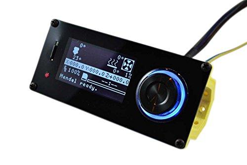 panucatt-viki-2-graphic-lcd-screen-for-3d-printers