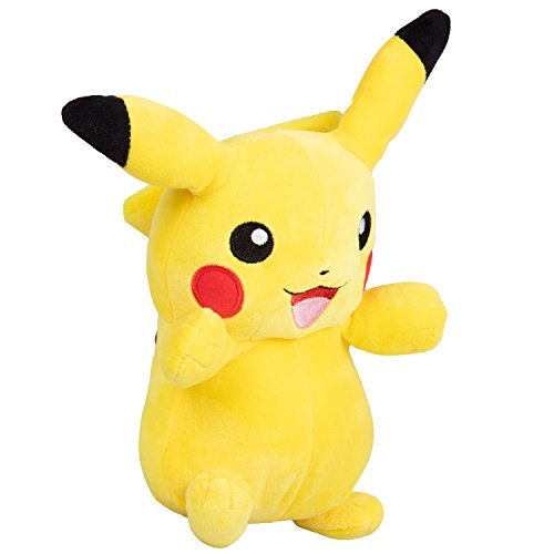 pokemon plushies cheap pikachu buyer's guide