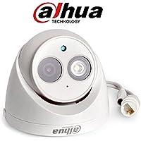 Dahau IPC-HDW4431C-A 4MP 2.8mm Lens Network Mini IR Dome IP Camera Built-in MIC