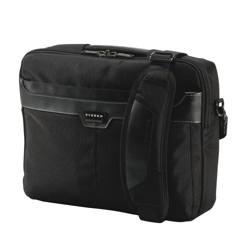 everki-ekb428-tempo-ultrabook-macbook-air-laptop-bag-briefcase-fits-up-to-133