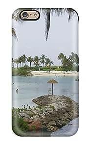 New Arrival GyxDppO7987XaGpp Premium Iphone 6 Case(place)
