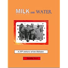 Milk and Water: Scandals, Lies and Cover-Ups in Jazz Age Montreal