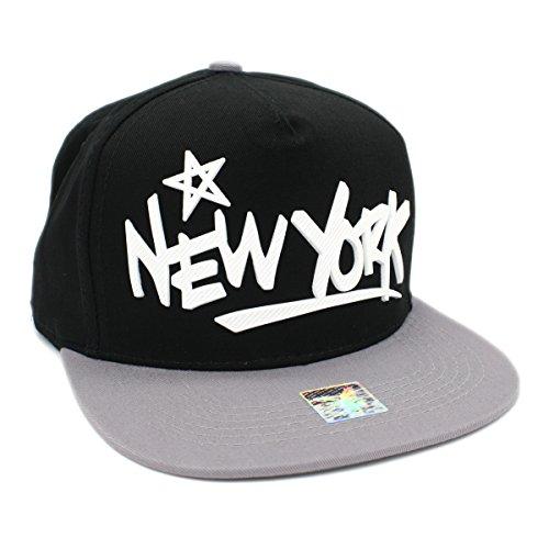 new york for men - 7