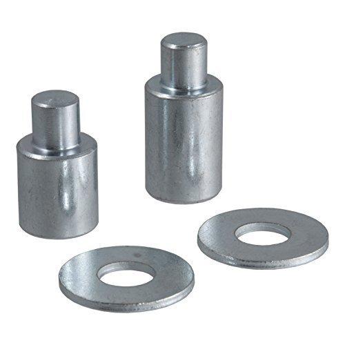 Curt Rod - Curt Manufacturing 17312 Wd Adjustment Rod Kit Model: 17312 Car/Vehicle Accessories/Parts