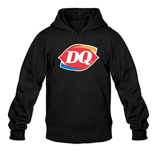 rongbang-rongbang-mens-dairy-queen-dq-logo-hoodies-l-black
