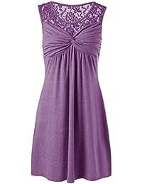 7889cdad63d Amazon.com  Dresses - Clothing  Clothing