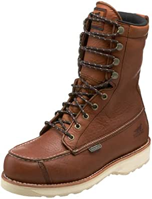 Amazon.com | Irish Setter Men's 896 Wingshooter Waterproof