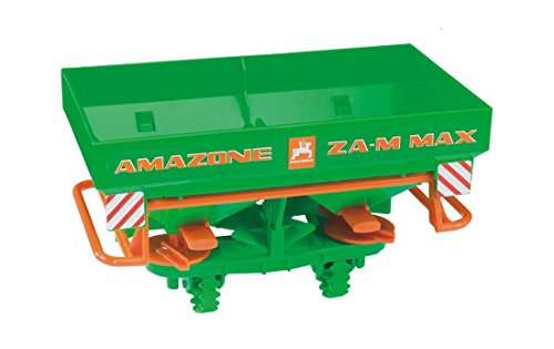 Semoir AMAZONE BRUDER 02330  12,90EUR  Remorques et machines