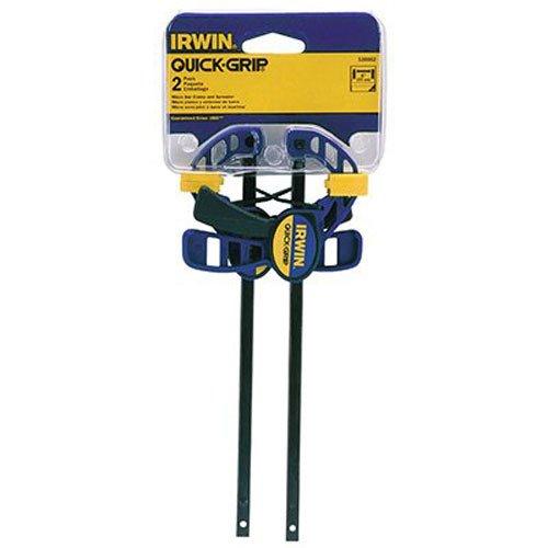 irwinquick-gripone-handed-micro-bar-clamp-2-pack-4-1-4-1964747