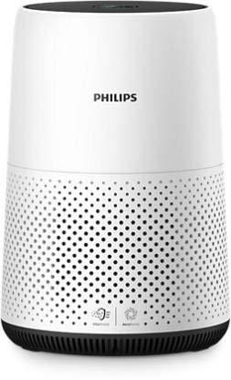 Philips AC0819/20 Portable Room Air Purifier  White