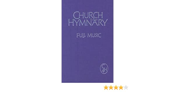 Church hymnary (4th ed. ) 485. Dear lord and father of mankind.